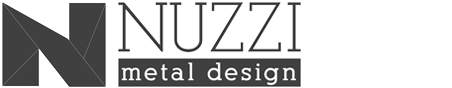 Nuzzi Metal Design